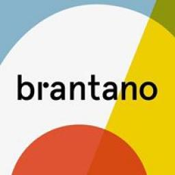 Brantano (FNG Group)