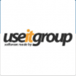 Use IT Group