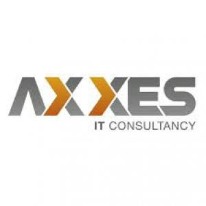 Axxes IT Consultancy